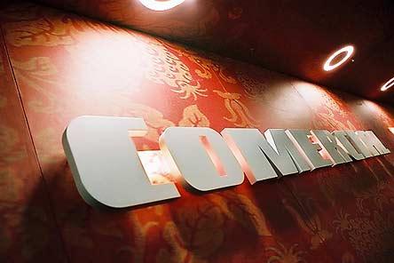 bar_comercial_foto_031.jpg