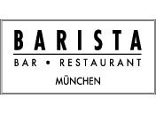 barista-1.jpg