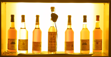 whisky_fleischmann1.jpg