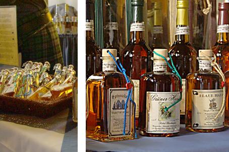 whisky_fleischmann2.jpg