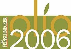 Olio2006.jpg