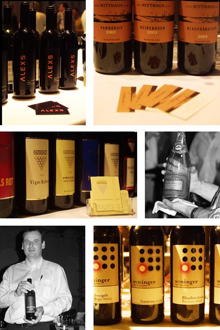 Wein_aus_oesterreich2.jpg
