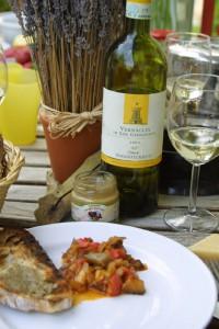Toskana für Zuhause von Tutto Bono