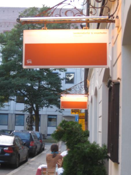 Landersdorfer2.jpg