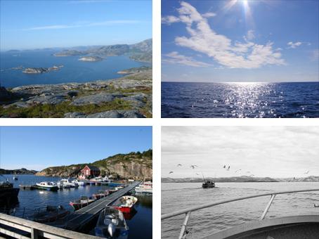 Norwegen_Besakker_1.jpg