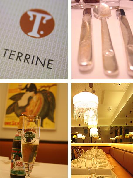 terrine_1.jpg