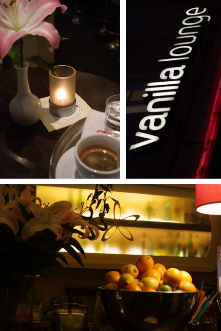 vanilla_lounge2.jpg