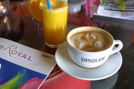 Dinzler_Kaffee1.jpg