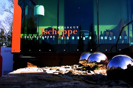 Tscheppe_Polz.jpg