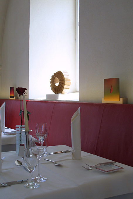 Schlossrestaurant_hohenkammer1.jpg