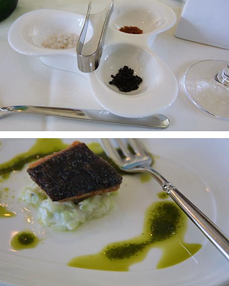 Schlossrestaurant_hohenkammer2.jpg