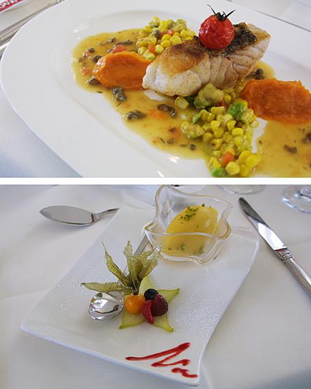 Schlossrestaurant_hohenkammer6.jpg