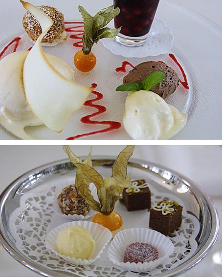 Schlossrestaurant_hohenkammer8.jpg