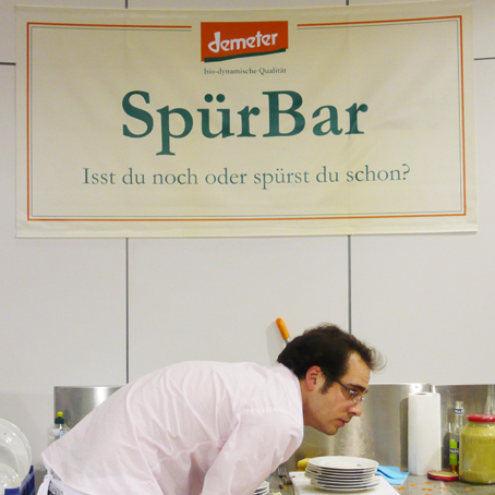 slowfood_Messe3.jpg