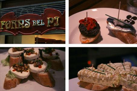 Barcelona_Dinnerscout