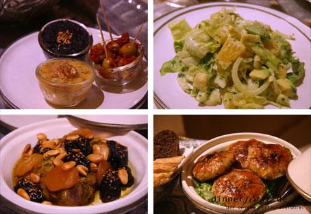 Marrakesch_dinnerscout11.jpg