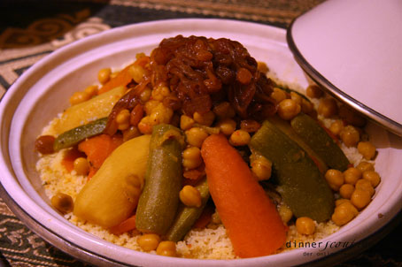 Marrakesch_dinnerscout2.jpg