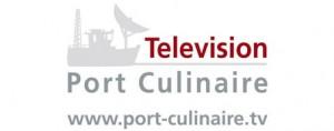 Port Culinaire TV