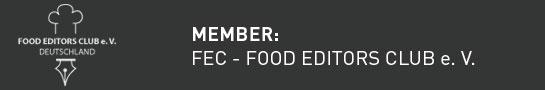 http://www.foodeditorsclub.de