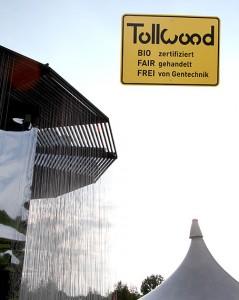 Tollwood Sommerfestival 2009