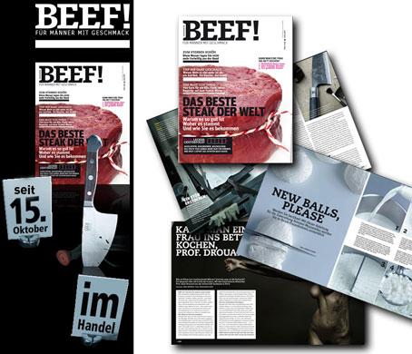 beef food magazin f r m nner dinnerscout. Black Bedroom Furniture Sets. Home Design Ideas