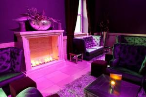 Neuer Hot Spot in München: die P1 Bar