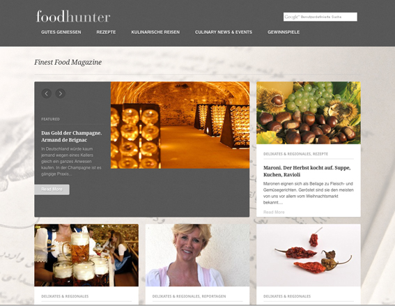 Foodhunter_dinnerscout1