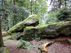 HARTL RESORT Bad Griesbach