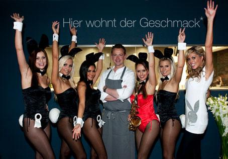 Foto: www.playboy-de.com/redaktion/playboydinner/