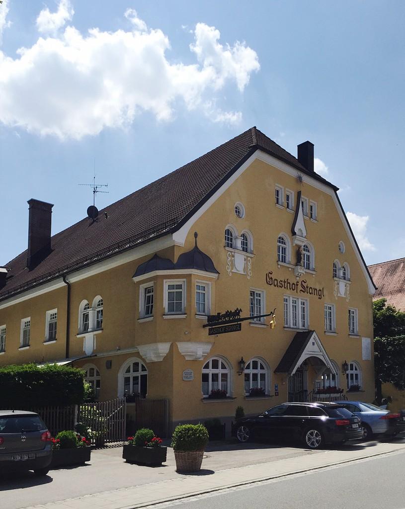 Gasthof_Hotel_Stangl