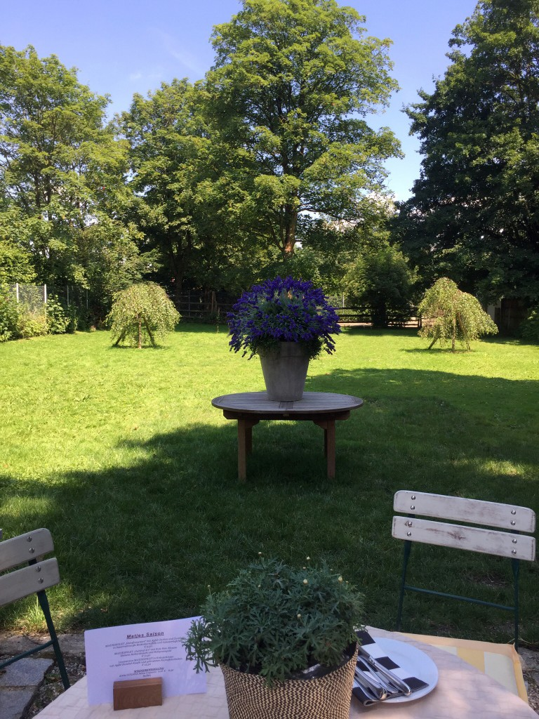 Gasthof_Hotel_Stangl1