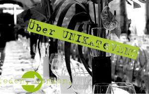 Unikatevent GmbH