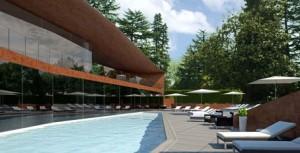 LIDO PALACE, der neue Hotelstern am Gardasee