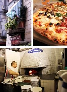 Neapel ROMEO HOTEL verzaubert!