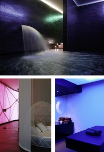 Hotel Lone: Fünf-Sterne-Design meets Istrien