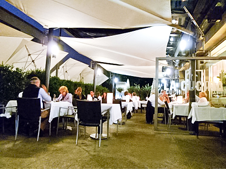 La Cucina München la cucina dinnerscout