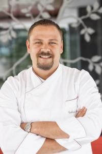 """""""Stars & Rhythm"""" – Tschuggen Gourmet Tour in Arosa:"""