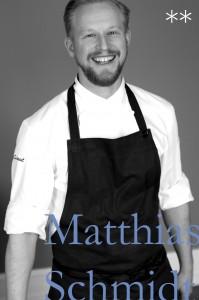 Matthias Schmidt Abschied von der Villa Merton in Frankfurt