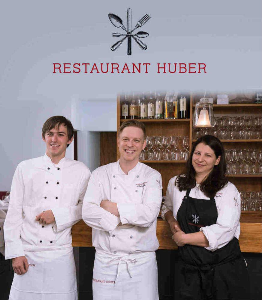 Restaurant-Huber-©DanielSchvarcz_20120910_252
