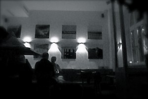 Upper Eat Side – in München-Giesing tut sich was