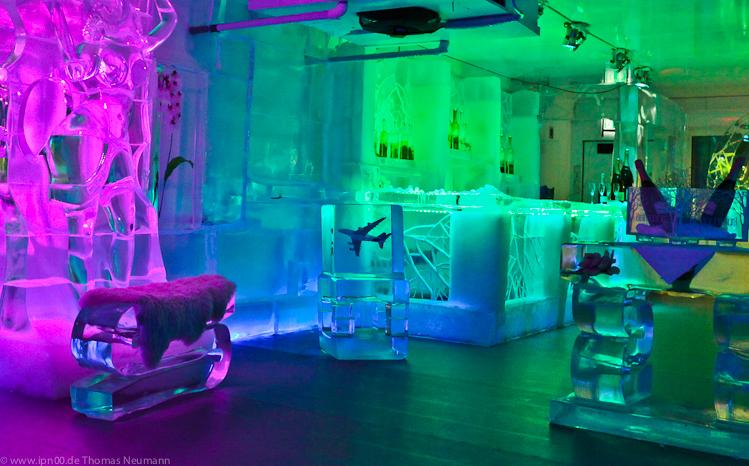 eisig coole bar in hamburg dinnerscout. Black Bedroom Furniture Sets. Home Design Ideas