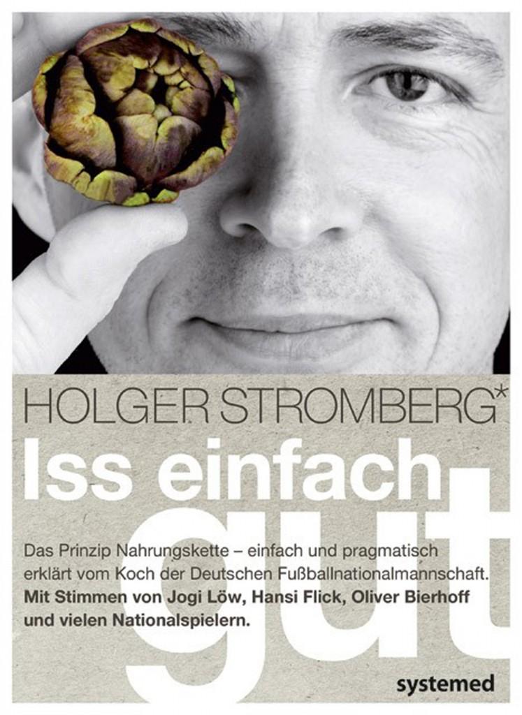 isseinfachgut_holger_stromberg