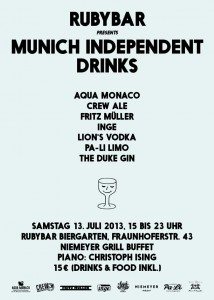Munich_indipendent_drinks1