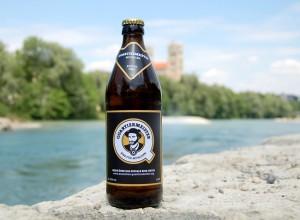 Quartiermeister – Biertrinken für einen guten Zweck