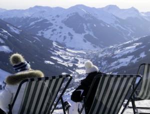 Skicircus Saalbach Hinterglemm Leogang (Austria): die Winter-Erlebniswelt