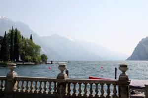 Genussvolle Gardasee-Erinnerungen jetzt online bestellbar!