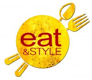 Eat & STYLE 2013 vom 1.-3.11.13 in München