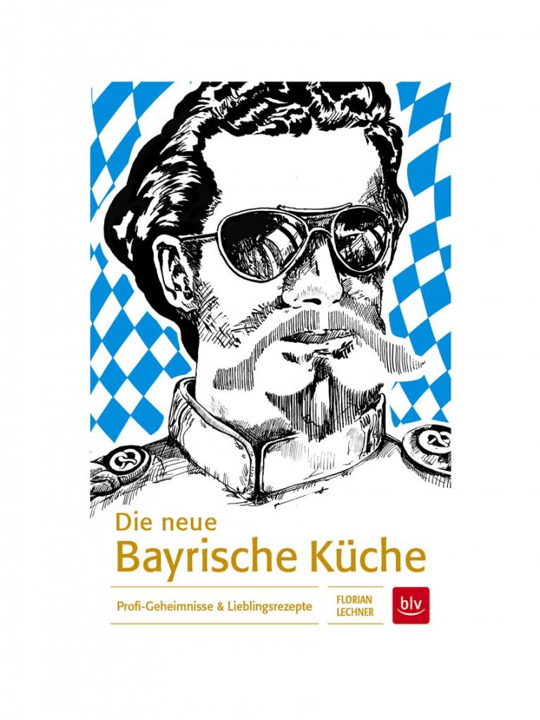 neue_bayrische_Kueche_Lechner4