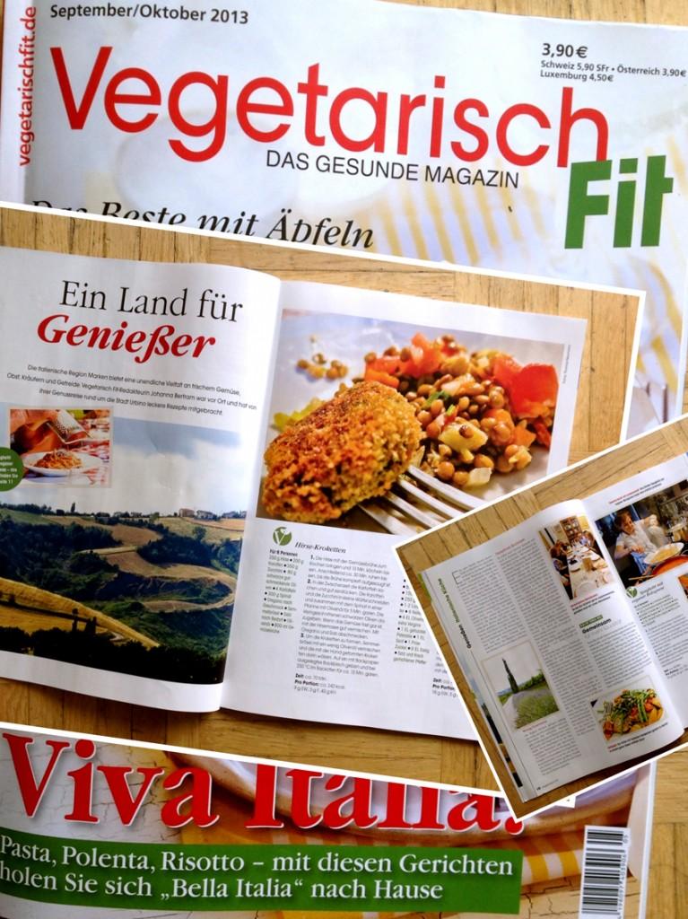 vegetarisch_fit1