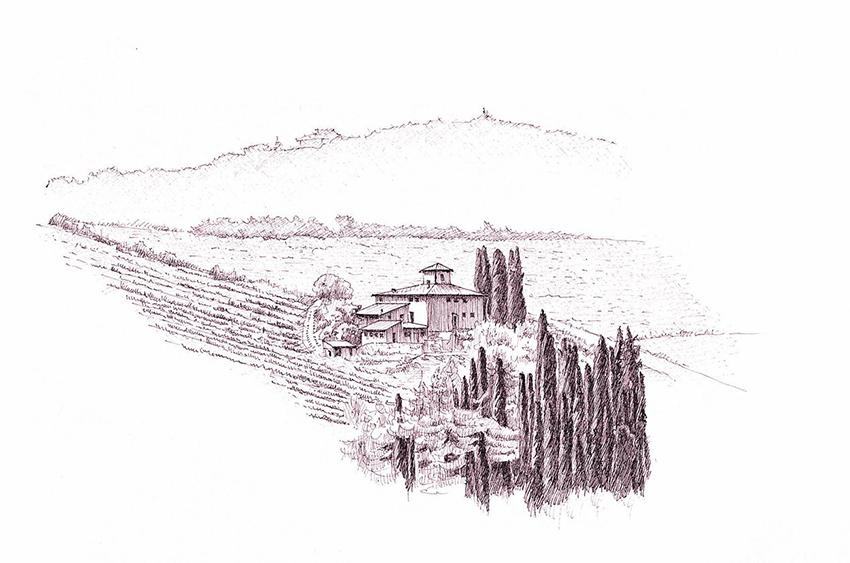 TOSCANA-POETICA_4